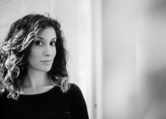 Franca Barone e la sua passione per il jazz: ''Miss Apleton'' è il disco d'esordio