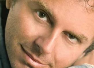 """Franco Fasano, un autore """"Fortissimo"""""""