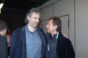 Franco-Fasano-Andrea-Bocelli