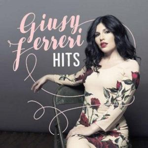 Giusy-Ferreri-Hits