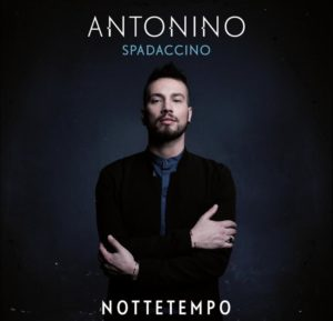 Antonino-Spadaccino-Nottetempo-CD