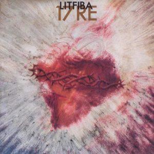 """Litfiba: perchè """"17 re"""" è tra i dischi più riusciti della musica rock italiana 1"""