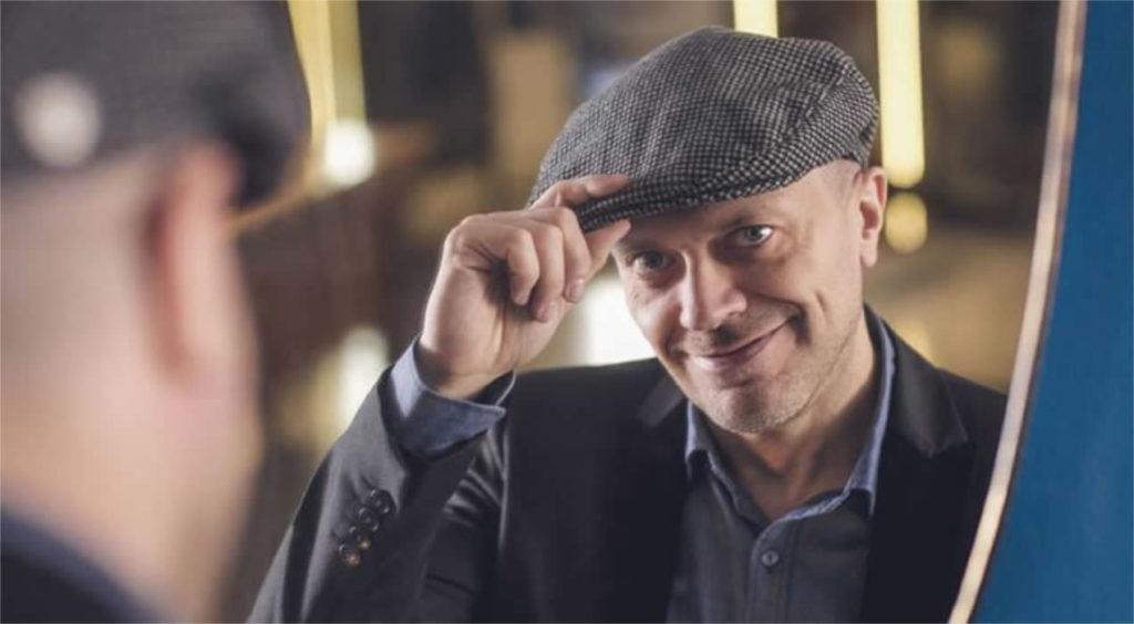 Max-Pezzali-intervista-Musica361