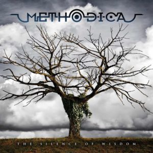 Methodica-The-Silence-of-Wisdom