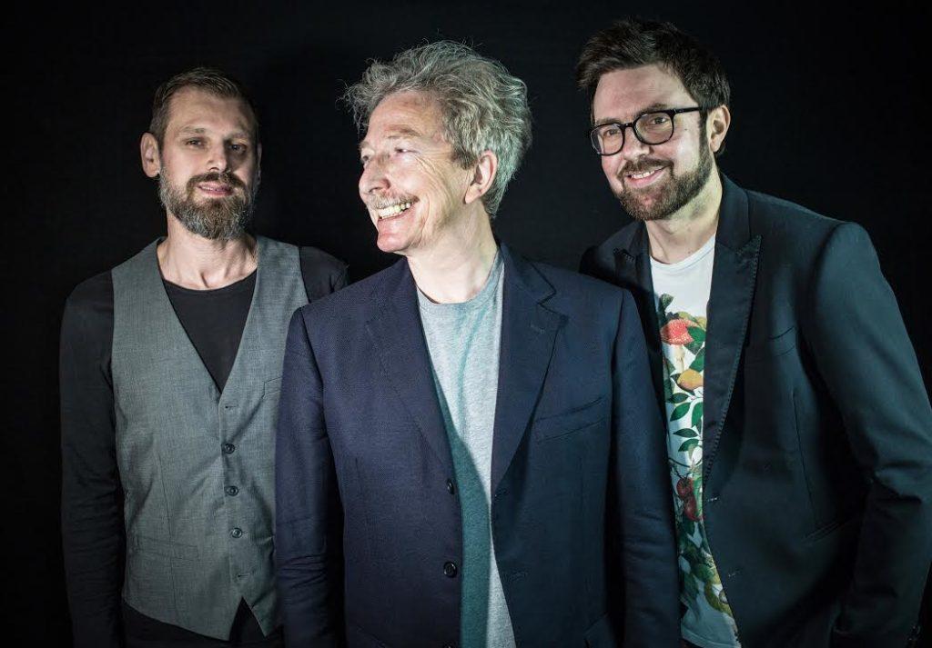 Trio-Concato-Bosso-Mazzariello