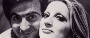 Paolo Limiti: semplicemente un creativo 1