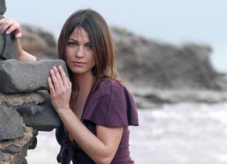 Premio Valentina Giovagnini: al via l'ottava edizione 1