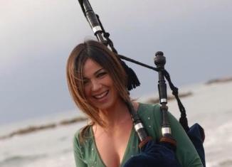 Premio Valentina Giovagnini: al via l'ottava edizione