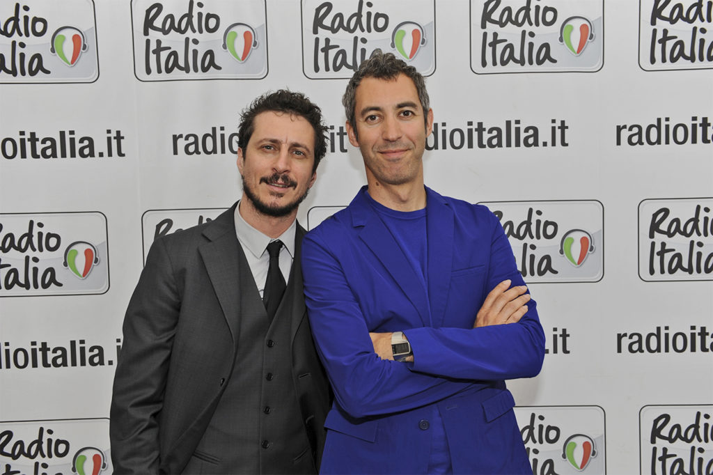Radio-Italia-Live-2016