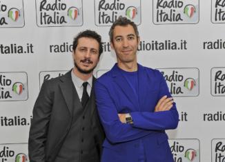 Radio Italia Live, doppio appuntamento con la V edizione del concertone