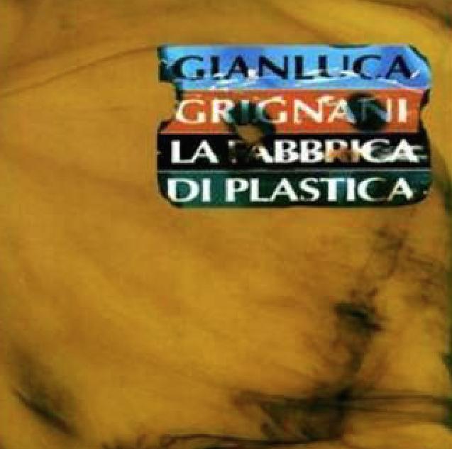 Recensione-Fabbrica-di-plastica