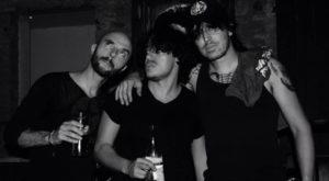 Romero-Power-Trio-I