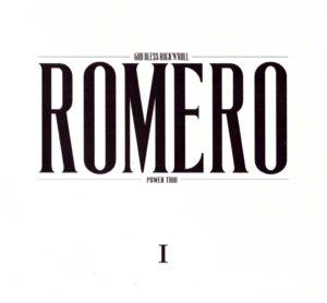 Romero Power Trio, la musica che penetra nel cuore e lascia il segno 2