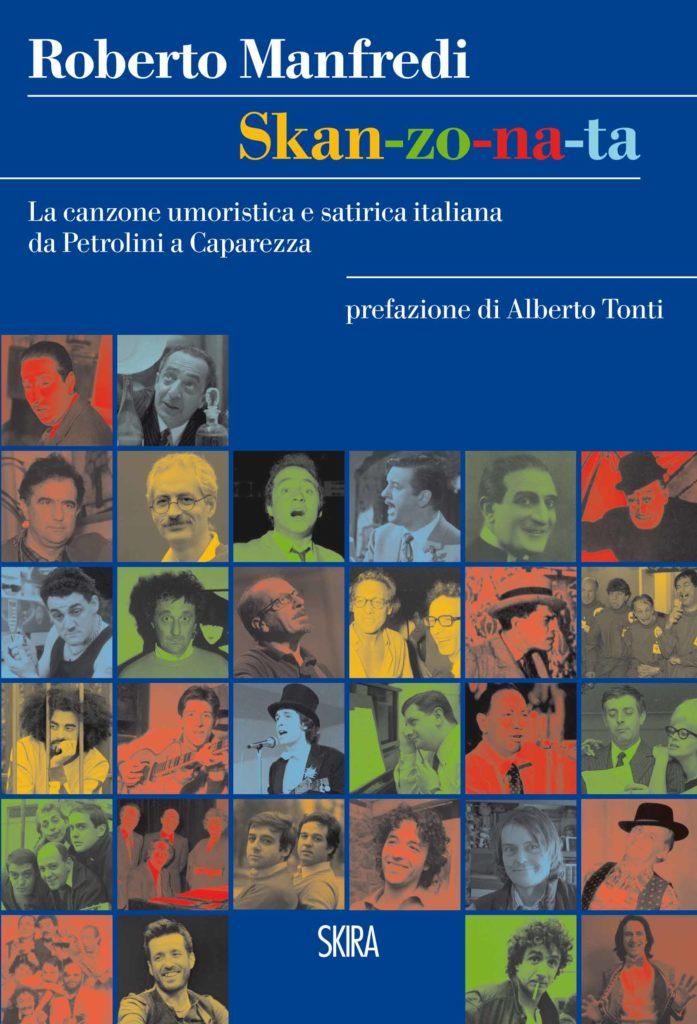 Skanzonata-storia-della-musica-satirica-italiana