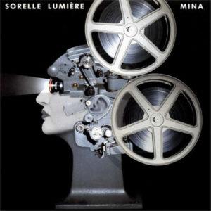Sorelle Lumiére: Mina, il cinema e la musica. 1