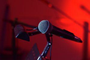 Talent-show-musica