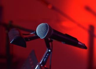 Talent Show: dove la musica non si ascolta