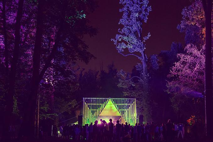Terraforma-festival-Milano