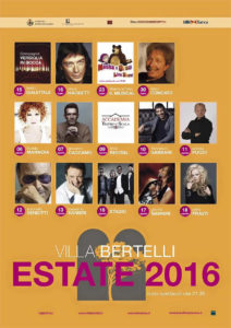 Estate-Villa-Bertelli-2016