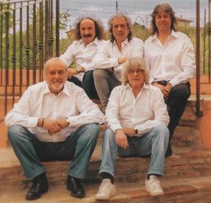 I-Camaleonti-50-anni-di-applausi