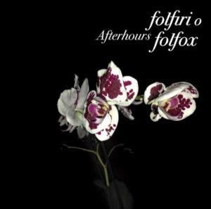 Afterhours: «Folfiri e Folfox è un disco che parla di reazione alla malattia, di chiusure di cerchi, di liberazione dal dolore» 1