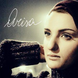 """Arisa: """"Una notte ancora"""", il suo nuovo singolo. Il 25 giugno è partito il suo Tour."""