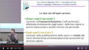 Concetto-di-open-access-Simone-Aliprandi