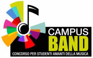 Campusband-Musica-e-Matematica