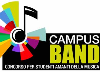 Campusband Musica & Matematica: la finale è a Milano