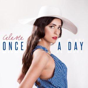 Celeste-Once-a-day