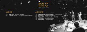 Dirotta-su-Cuba-tour