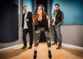 Dirotta su Cuba: Biondi, Britti, Neri per caso ospiti nel nuovo album
