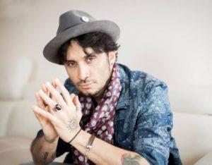 Fabrizio-Moro