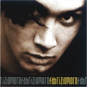 Fabrizio Moro ritorna alle origini