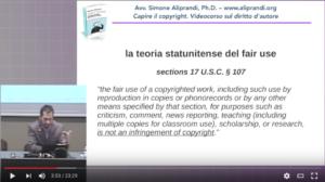 Fair-use-eccezioni-al-diritto-autore
