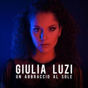 """Giulia Luzi corona il suo sogno con """"Un abbraccio al sole"""" 1"""