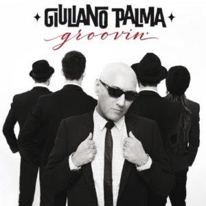 Giuliano-Palma-Groovin'-cover
