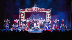 Midsummer-Night's-Circus