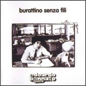 Burattino-senza-fili-Edoardo-Bennato-Cover