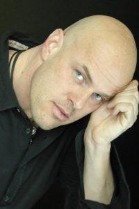 Intervista a Fabrizio Voghera