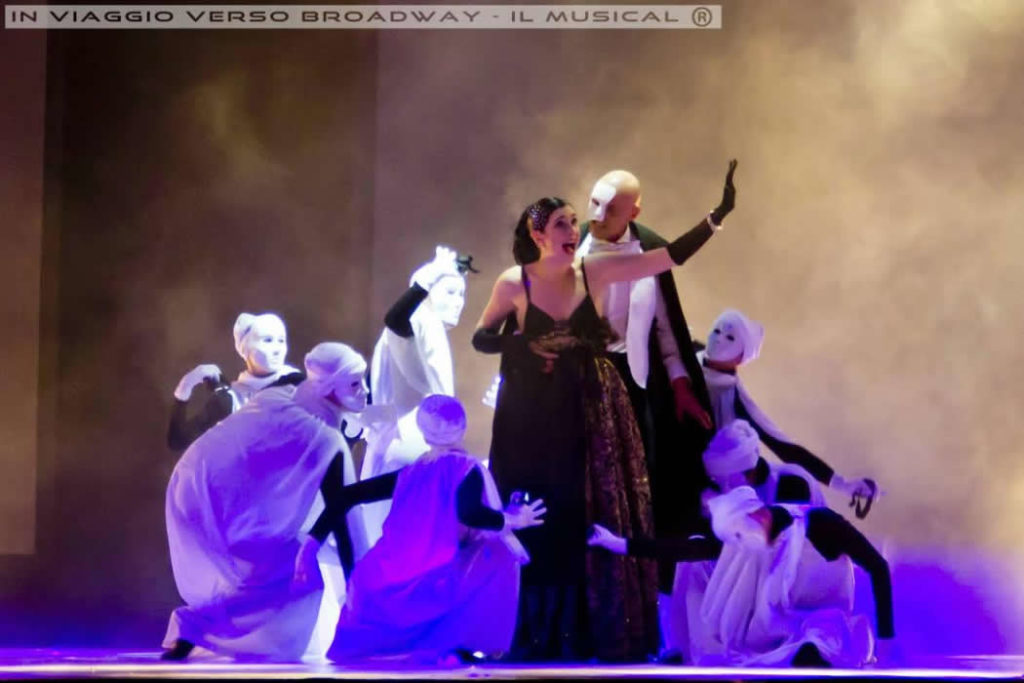 Fabrizio-Voghera-Fantasma-Opera