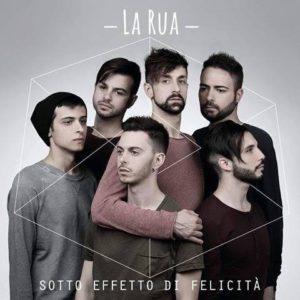 Intervista-La-Rua