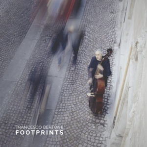 Francesco-Bertone-Footprints