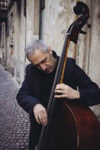 Le orme sonore di Francesco Bertone 2