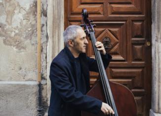 Le orme sonore di Francesco Bertone