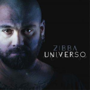 L'Universo di Zibba, ricco di punti di vista 1