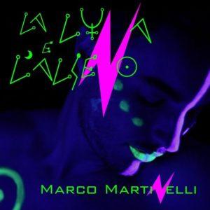 Marco-Martinelli-La-luna-l-alieno