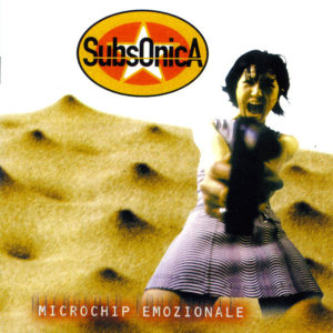 Microchip-emozionale-Subsonica