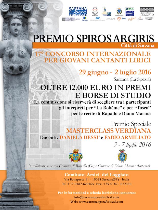 Premio-Spiros-Argiris-2016-Città-Sarzana