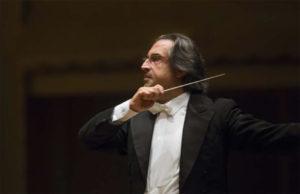 Riccardo-Muti-Orchestra-Cherubini